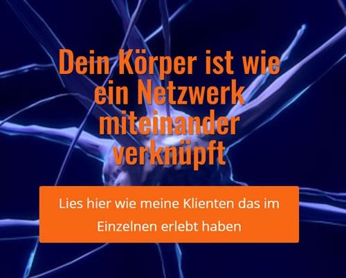 Schmerzbehandlung für 48301 Nottuln - Stockum, Uphoven, Wellstraße, Appelhülsen, Limbergen, Niehues und Schapdetten, Schölling, Stevern