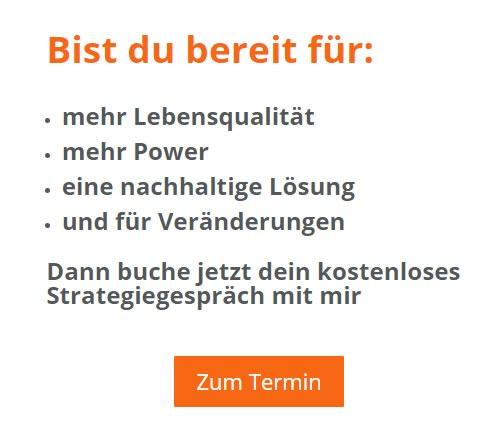 Schmerzberatung in  Iserlohn, Fröndenberg (Ruhr), Balve, Werdohl, Hemer, Nachrodt-Wiblingwerde, Altena und Menden (Sauerland), Neuenrade, Schwerte (Hansestadt an der Ruhr)