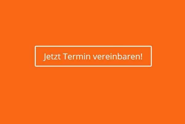 Termin Vereinbaren aus  Harsewinkel (Mähdrescherstadt)