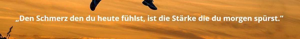 schmerzen bekämpfen in  Nordrhein-Westfalen