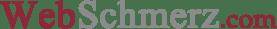 Schmerztherapie Logo